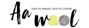 – Aawool. Tu tienda online de lanas.