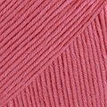 02 rosado medio