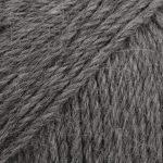 05 gris oscuro