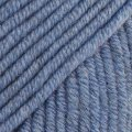 07 azul denim