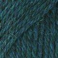 0701 azul petróleo