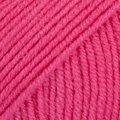 07 rosado