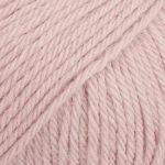 09 rosado polvo
