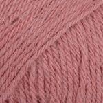 10 rosado antiguo