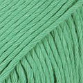 11 verde ópalo