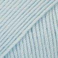 11 azul glaciar