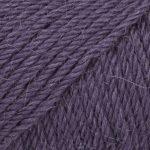 12 violeta