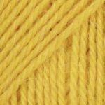 flora 17 amarillo