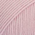 26 rosado antiguo claro