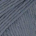 30 gris-azul