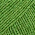 31 verde vibrante