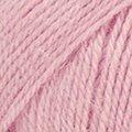 3140 rosado claro