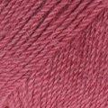 3770 rosado oscuro