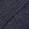 4305 azul oscuro