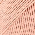 56 rosa polvo