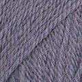 6347 gris-lila