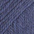 6790 azul oscuro