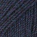 6834 azul turquesa