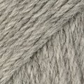 9015 gris