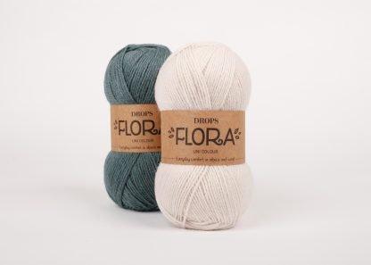 drops-flora_22-23