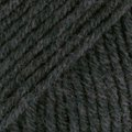 03 gris oscuro