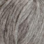 04 gris medio