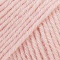 05 rosado polvo