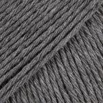 104 gris oscuro