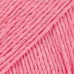 109 rosado