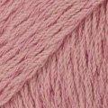 11 rosado antiguo