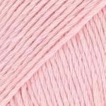 110 rosado claro