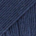 113 azul marino