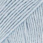 117 azul glaciar