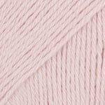 12 rosado polvo
