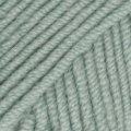 15 verde grisáceo claro