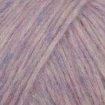 15 bruma-violeta
