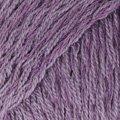 18 violeta