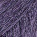 19 violeta oscuro