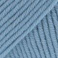 19 gris-azul claro