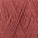 Nord 21 rojo ladrillo