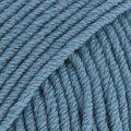 23 gris-azul