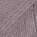 4314 gris-lila