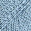6235 gris-azul