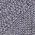 6347 azul-lila