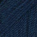 6935 azul marino