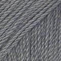8465 gris medio