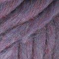 07 violeta