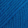 07 azul radiante