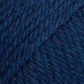 17 azul marino