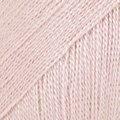 3112 rosado polvo